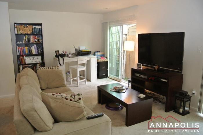 1200 G Gemini Drive-Living room a.JPG