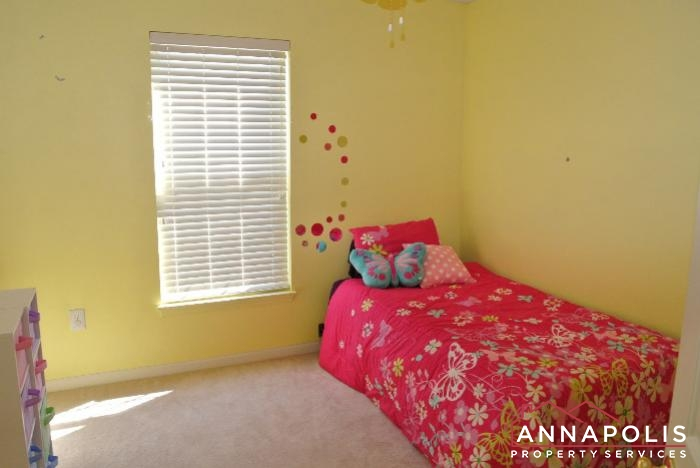 950 Citrine Court -Bedroom 3a.JPG