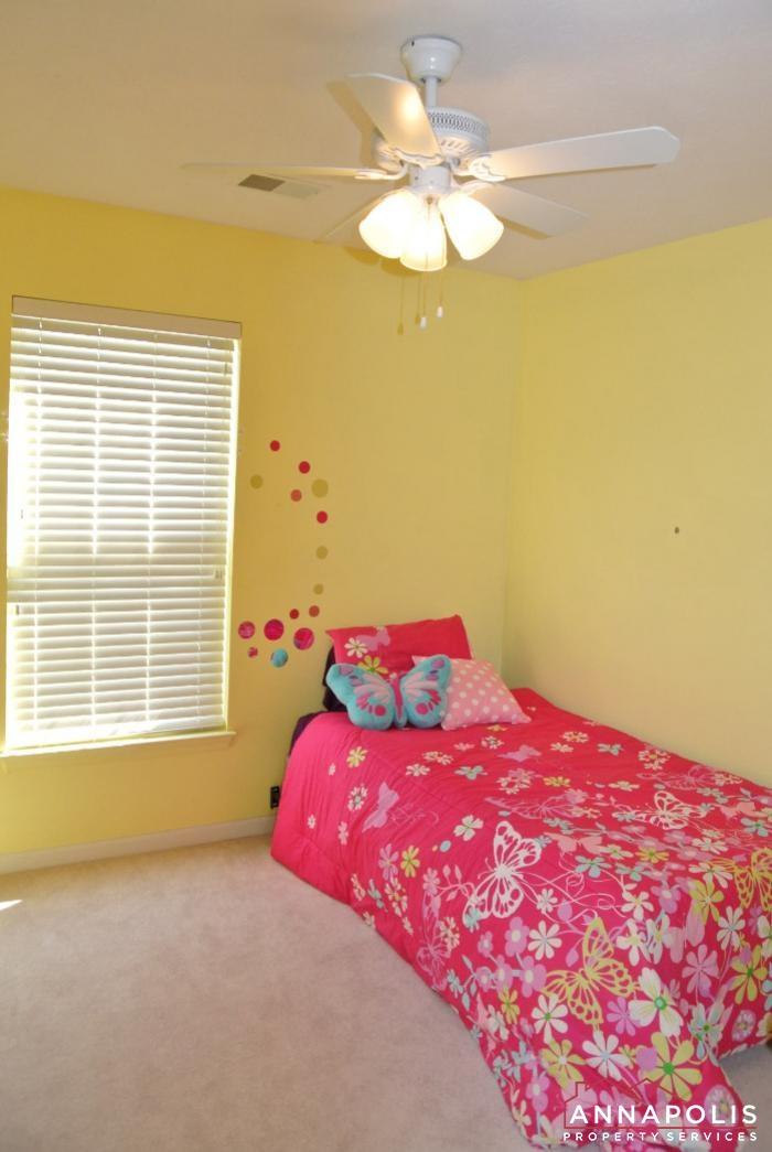 950 Citrine Court -Bedroom 3b.JPG