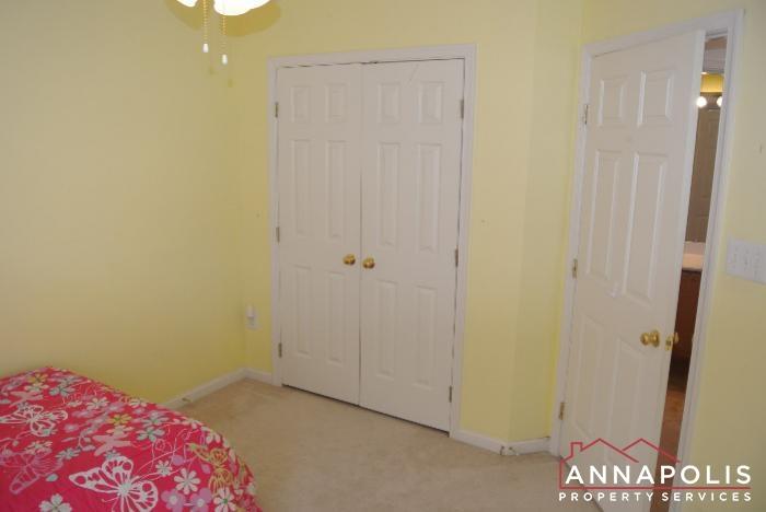 950 Citrine Court -Bedroom 3c.JPG