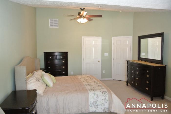 950 Citrine Court -Master bedroom d.JPG