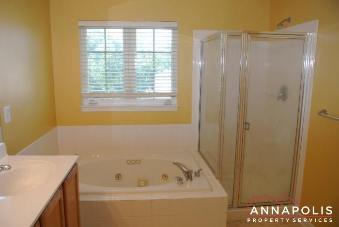 950 Citrine Court -master bathroon.JPG