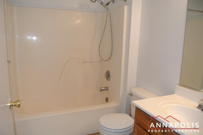 50K Sandstone Ct-Bathroom 1.JPG