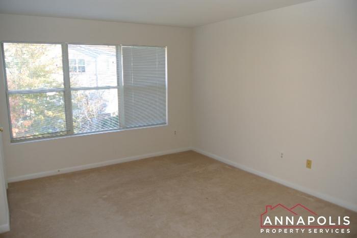 50K Sandstone Ct-Bedroom 1a.JPG