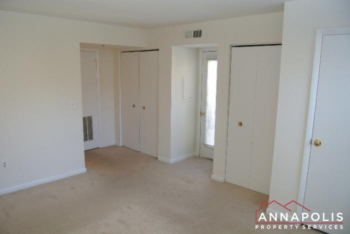 50K Sandstone Ct-Bedroom 1b.JPG