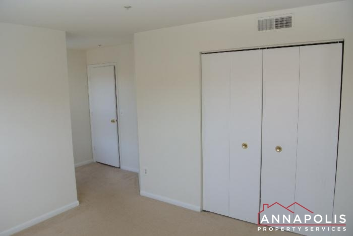 50K Sandstone Ct-Bedroom 2b.JPG