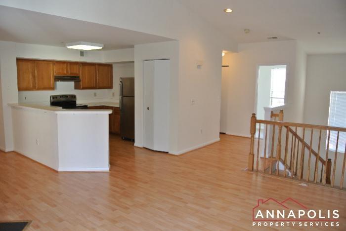 50K Sandstone Ct-living and kitchen.JPG