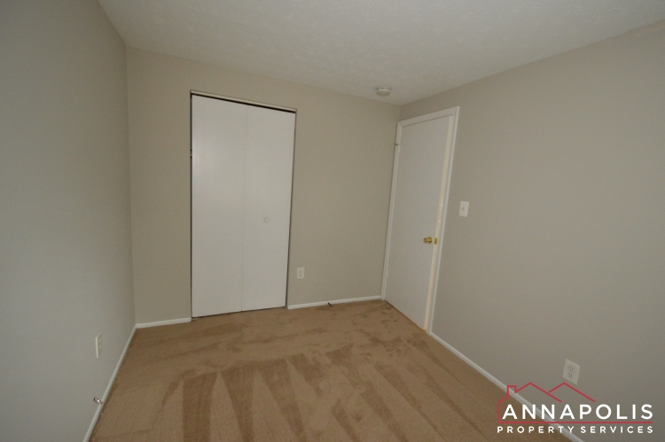 1426 Regent Street -Bedroom 2bnn.JPG