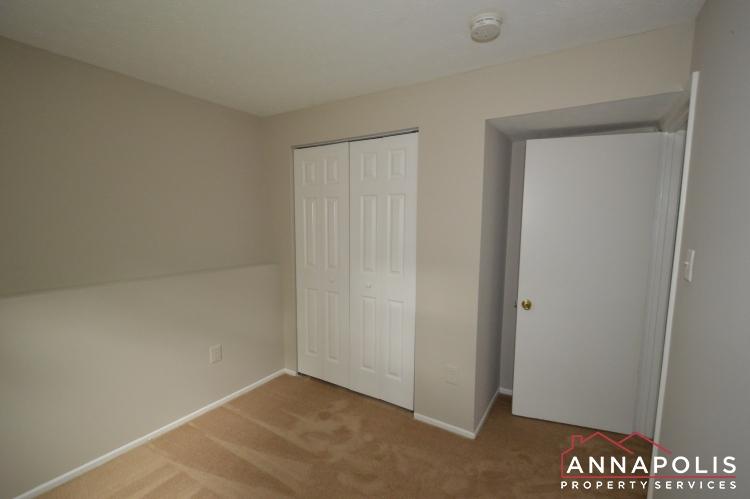 1426 Regent Street -Bedroom 3 cnn.JPG