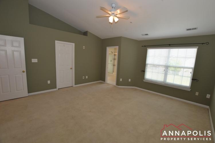 3721 Glebe Meadow Way -Master bedroom b(1).JPG