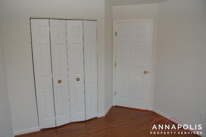 2035 Puritan Court-Bedroom 2b.JPG