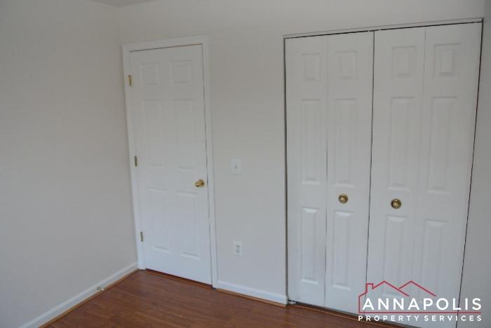 2035 Puritan Court-Bedroom 3b.JPG