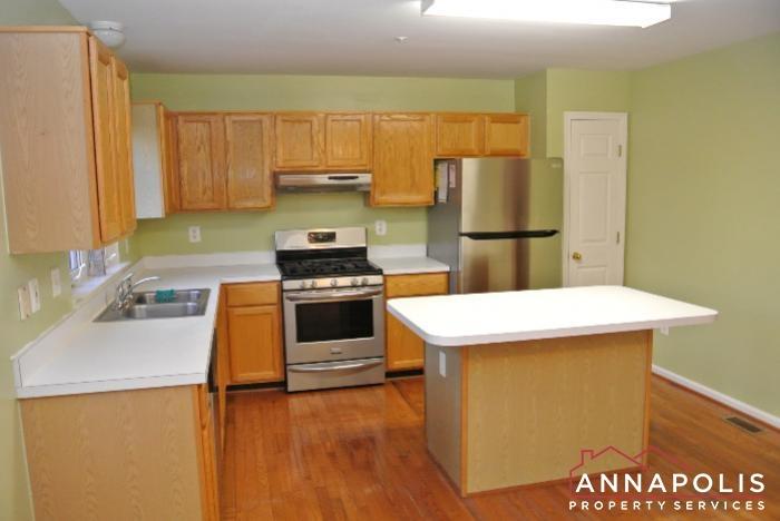 2035 Puritan Court-kitchen a.JPG