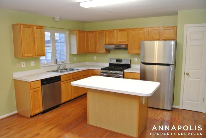2035 Puritan Court-kitchen b.JPG