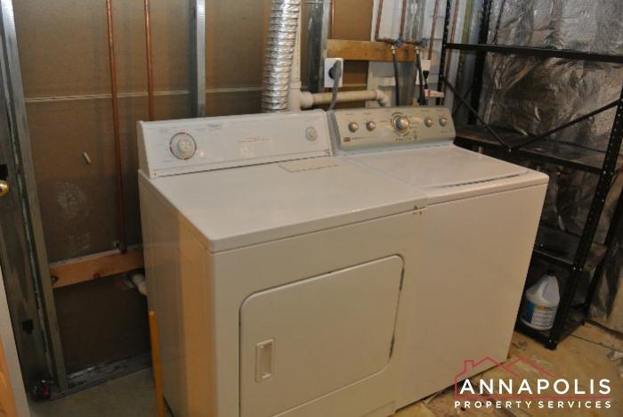 2035 Puritan Court-washer and dryer.JPG