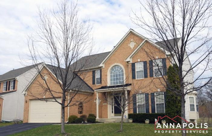 507-Dill-Pointe-Drive--id605-Front.jpg