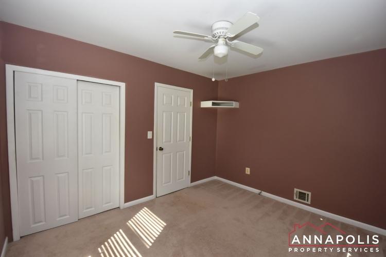 509 Westminister Road -Bedroom 2bn.JPG