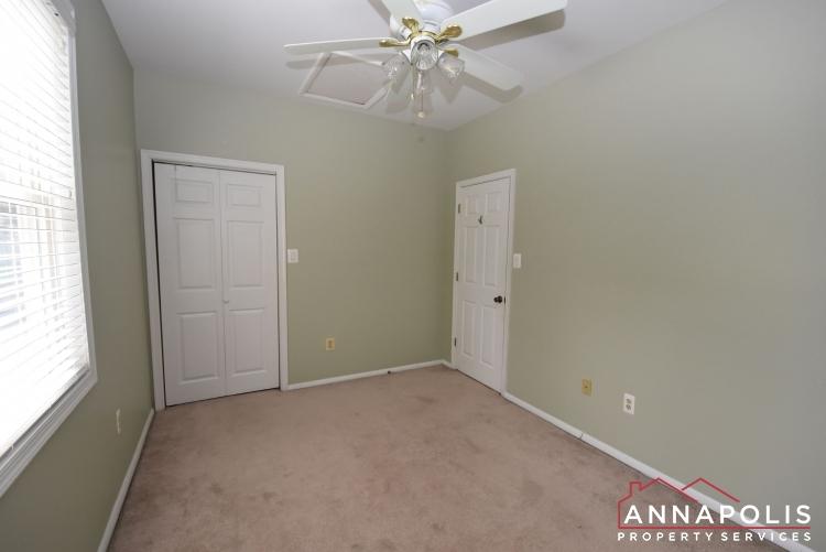 509 Westminister Road -Bedroom 3an(1).JPG
