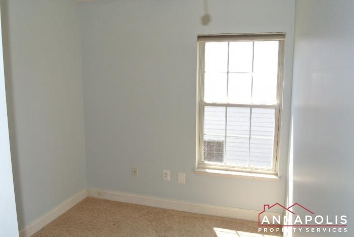 307 Glen Ave-Bedroom 3an.JPG