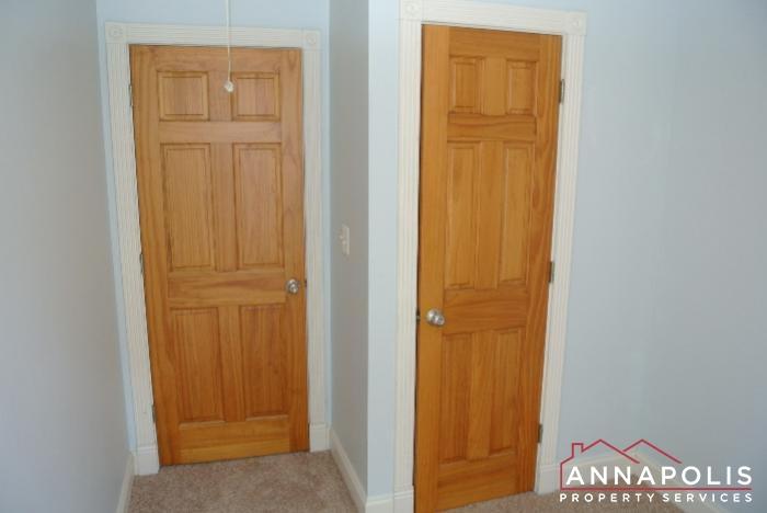 307 Glen Ave-Bedroom 3cn.JPG