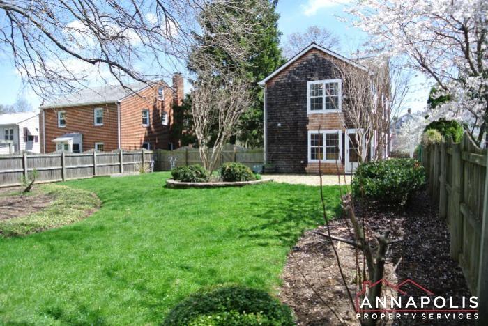 307 Glen Ave-back of house a n.JPG