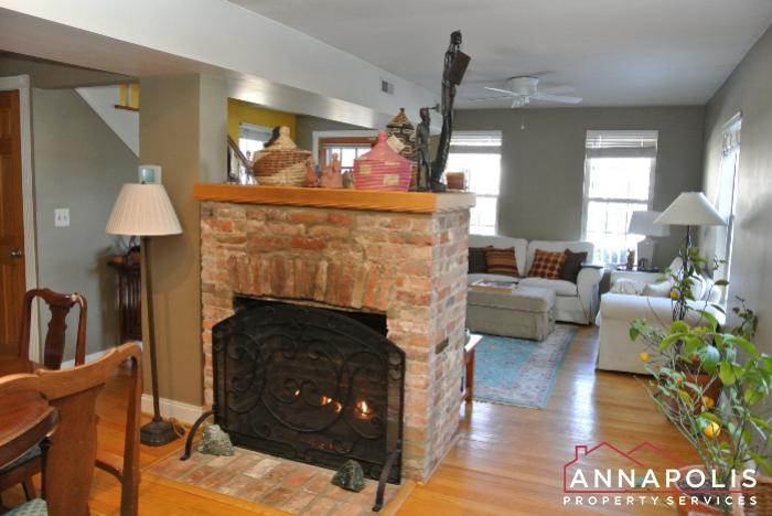 307 Glen Ave-fireplace a.JPG
