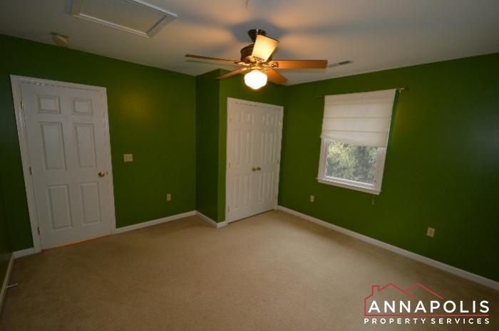 1161 Green Holly Drive-Bedroom 3an.JPG