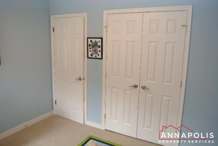 2831 Seasons Way-bedroom 2 a.JPG