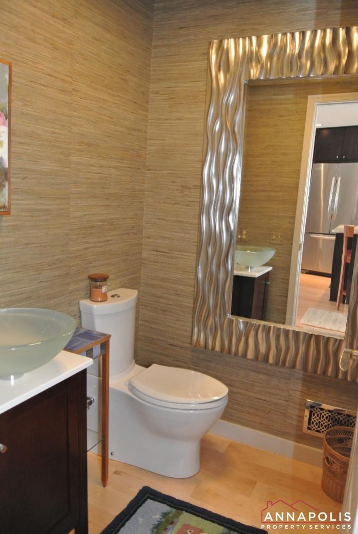 2831 Seasons Way-half bath first floor.JPG