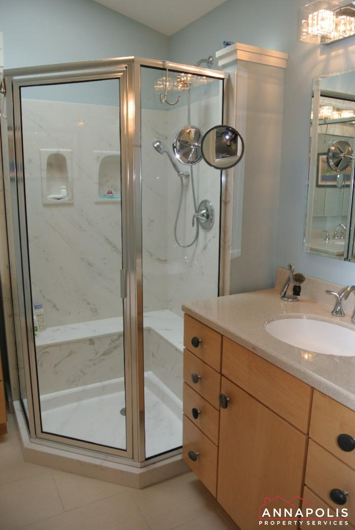 2831 Seasons Way-master shower a.JPG