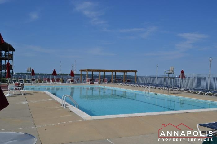 2106E  Chesapeake Harbour -pool a.JPG