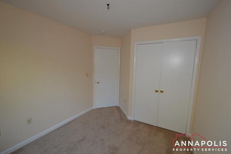 977 Breakwater Drive-Bedroom 3bn.JPG