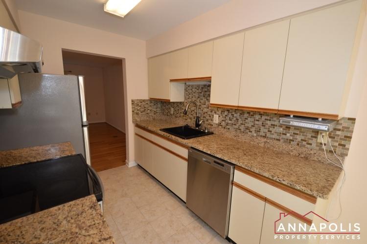 977 Breakwater Drive-Kitchen dn.JPG
