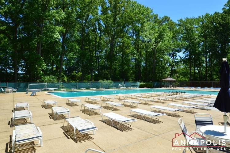 977 Breakwater Drive-Pool a(1).JPG