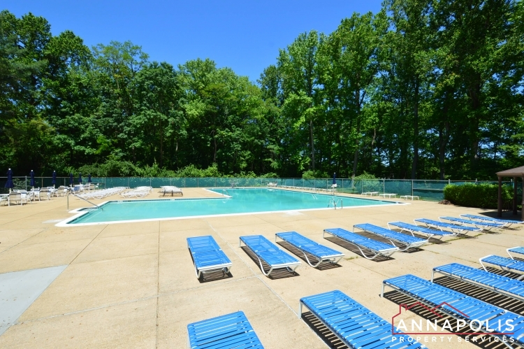 977 Breakwater Drive-Pool b.JPG
