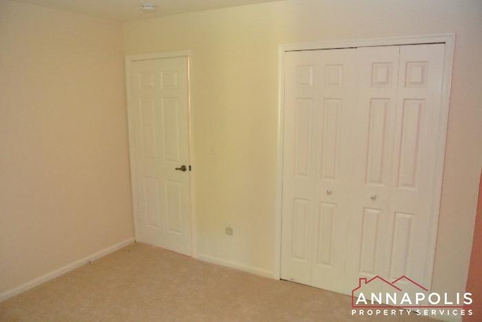 12 Belvedere Court-Bedroom 2c.JPG
