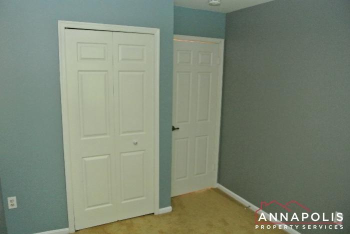 12 Belvedere Court-Bedroom 3c.JPG