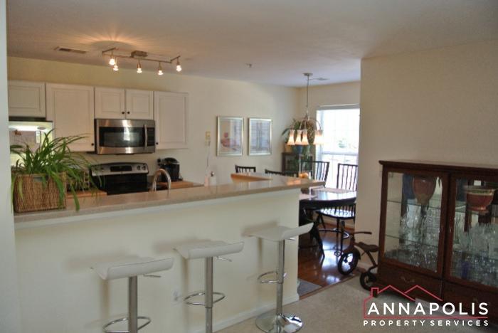 2016 Gov Thomas Bladen Way #204-kitchen e.JPG