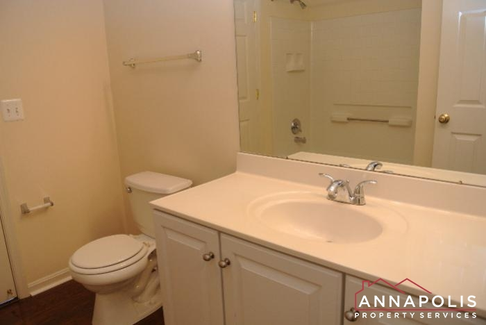 653 Burtons Cove Way #7-bathroom 2 a.JPG