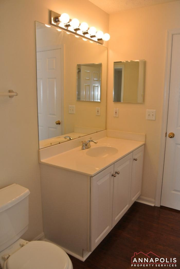 653 Burtons Cove Way #7-bathroom 2c.JPG