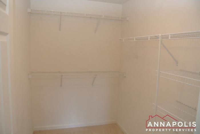 653 Burtons Cove Way #7-master closet.JPG