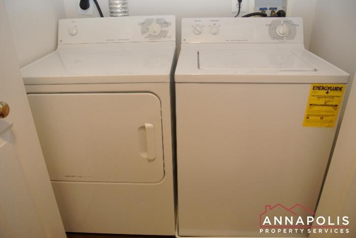653 Burtons Cove Way #7-washer and dryer.JPG