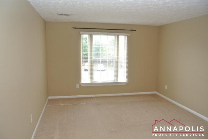 616 Southern Hills Drive -bedroom 1b.JPG