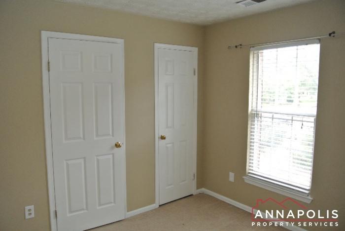 616 Southern Hills Drive -bedroom 2b.JPG
