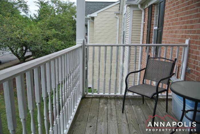 616 Southern Hills Drive -deck.JPG