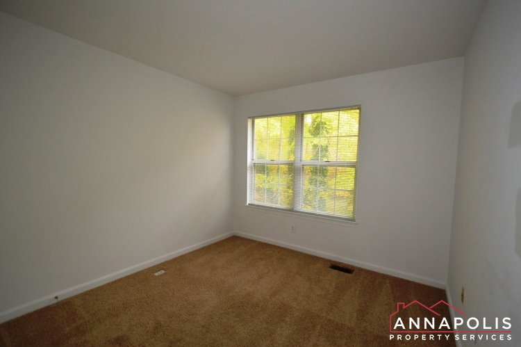 988 Breakwater Drive-Bedroom 2ann.JPG