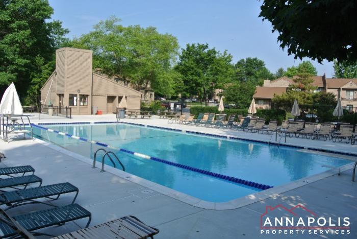 6 Winslow Court-Pool b.JPG