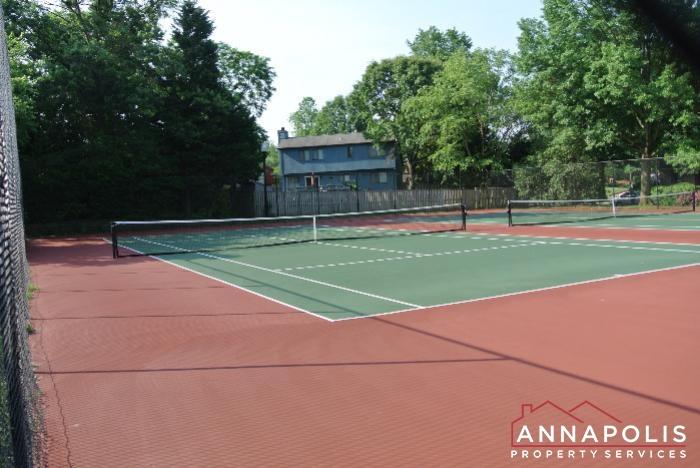 6 Winslow Court-Tennis a.JPG
