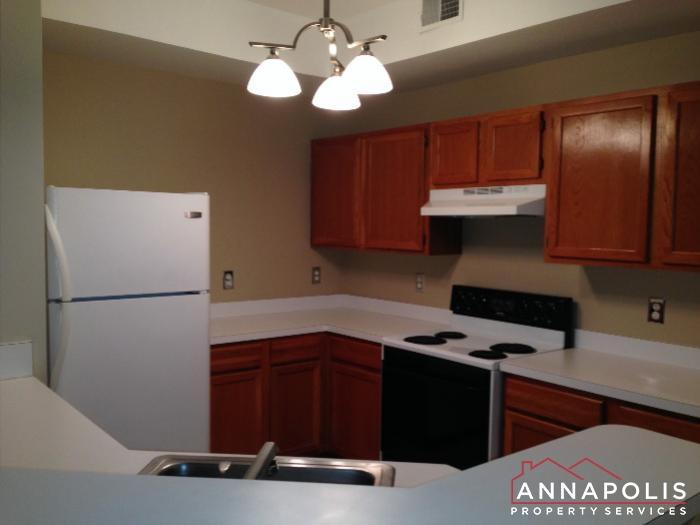 10H Amberstone Ct-kitchen a.jpg
