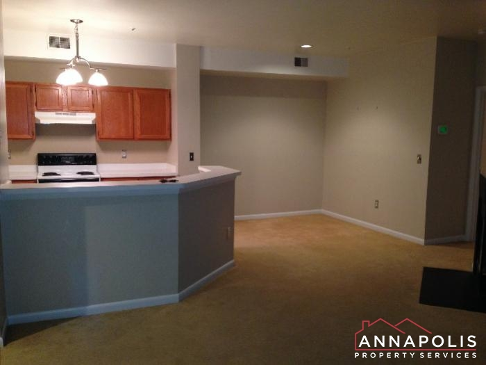 10H Amberstone Ct-kitchen and dining.jpg